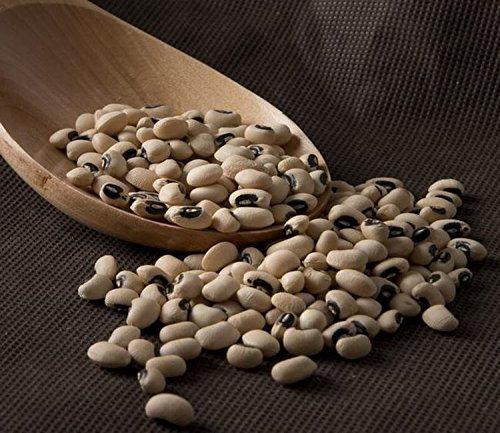 Alubia Carilla a granel - 1000 grs