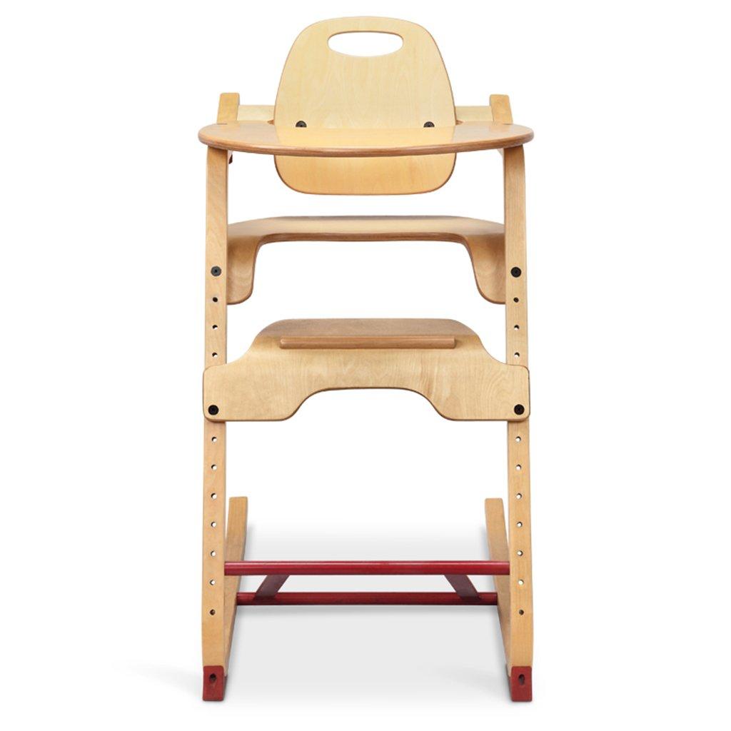 ZGL 子ども椅子 北ヨーロッパベビーダイニングチェアクリエイティブベイビーダイニングテーブルシート調節可能なチェア多機能スツール ( 色 ) : #1 #1 ) 色 #1 B07C5SCBQK, 下八重商店:c61dbf3f --- itxassou.fr