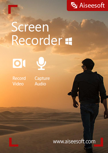 video recorder software - 8