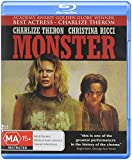 Monster [Blu-ray] [Import]