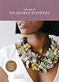 The Art of Wearable Flowers: Floral