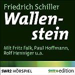 Wallenstein | Friedrich Schiller