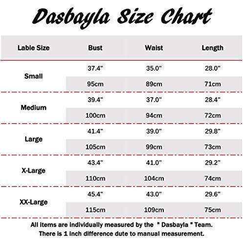 Dasbayla 0 Donna Red Shirt wine prOA7pnq