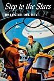 Step to the Stars (Winston Science Fiction) (Volume 23)