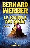 """Afficher """"Souffle des dieux-2- (Le)"""""""