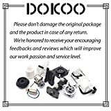 Ignition Knock Detonation Sensor 39250-2B000
