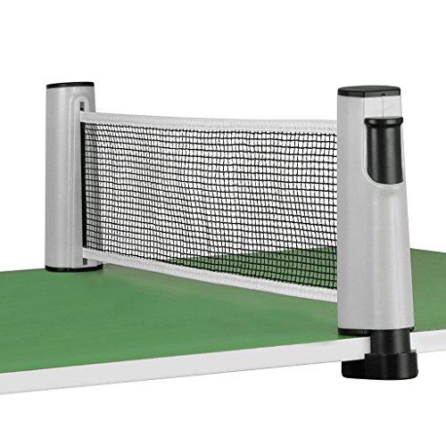 Hipiwe Retractable Table Tennis