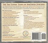 Gospel Light's Son Creek Junction, Mini- Musicale- All songs featured in Split track stereo