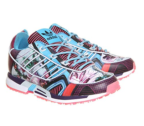 adidas-mary-katrantzou-equipment-racer-sneakers-b2667985-us