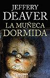 La muñeca dormida (Umbriel thriller) (Spanish Edition)
