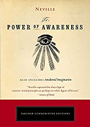 The Power of Awareness (Tarcher Cornerstone Editions)