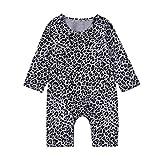 Toddler Newborn Outfits Clothe