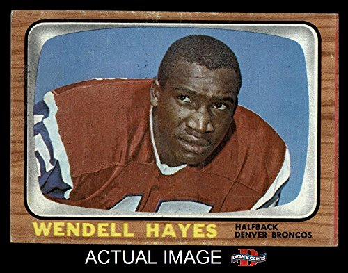 1966-topps-34-wendell-hayes-denver-broncos-football-card-deans-cards-3-vg-broncos