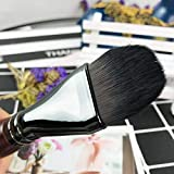 ENERGY Foundation Brush for Liquid Makeup Concealer