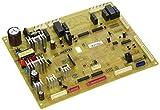 Samsung DA41-00669A Refrigerator Power Control