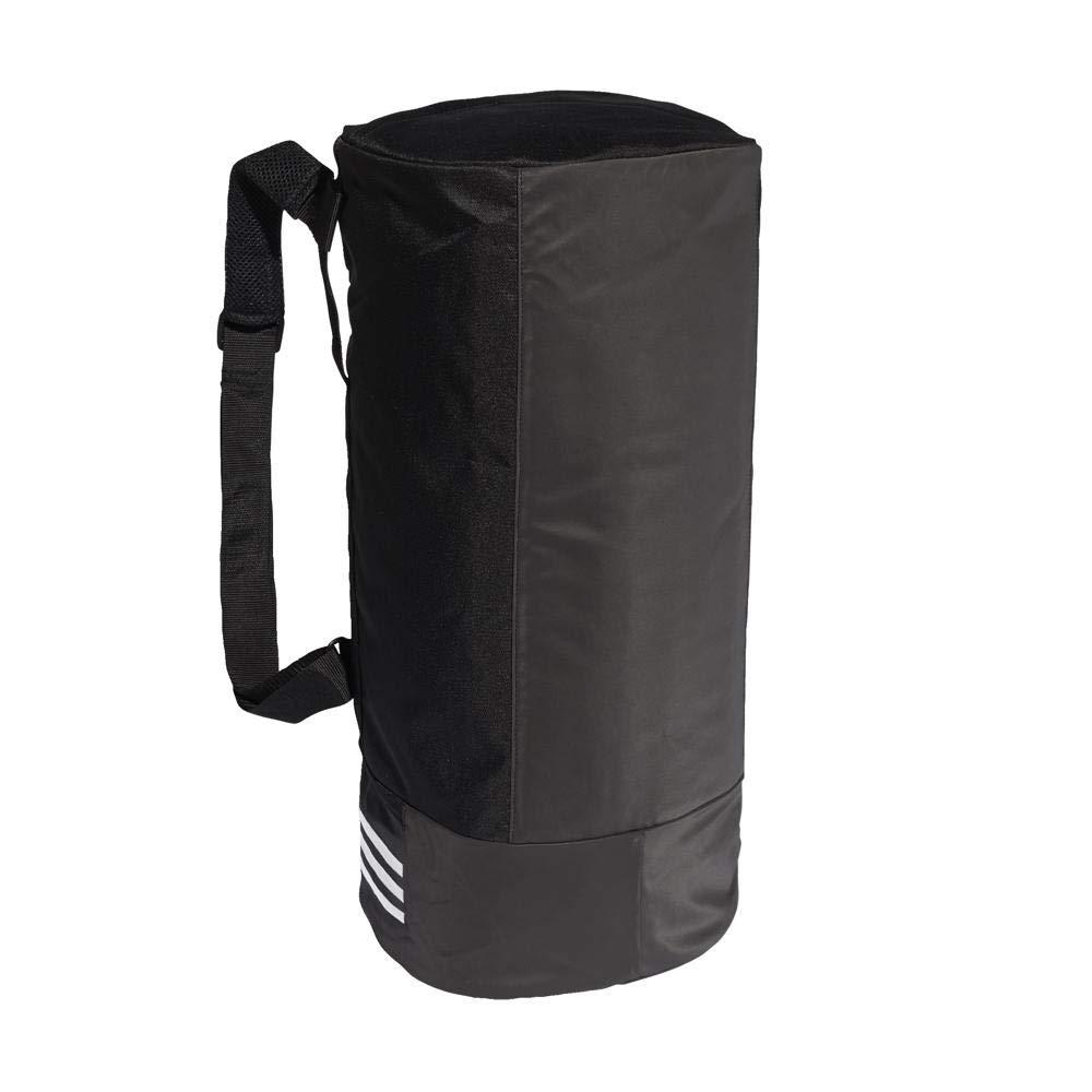 adidas 3S DUF Bag M
