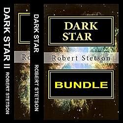 Dark Star Bundle