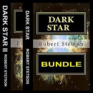Dark Star Bundle Audiobook