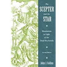 The Scepter And The Star
