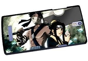 OPPO X909 HARD CASE anime NARUTO(v130600224)