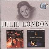 Julie... at Home / Around Midnight