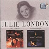 Double Albums Vocal Jazz