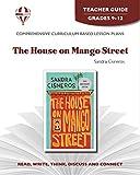 The House on Mango Street - Teacher Guide by Novel Units