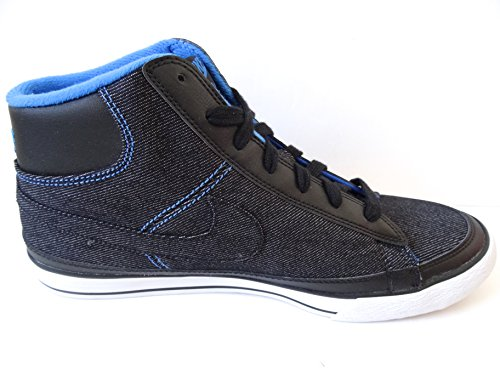 pick a best clearance for nice Nike break mid mens trainers 517589 001 hi top sneakers casual shoes buy cheap perfect n47JtjuU3