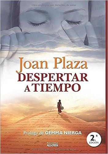 Despertar de Todos Los Tiempos (Spanish Edition)