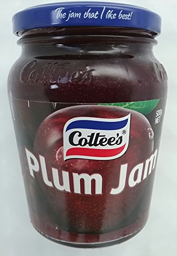 cottees-plum-jam-500g