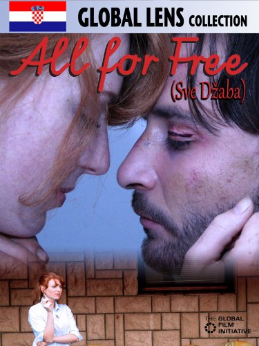 All For Free (Sve D?aba) by
