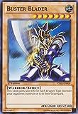 yugioh yugi starter reloaded - Yu-Gi-Oh! - Buster Blader (YSYR-EN009) - Starter Deck: Yugi Reloaded - Unlimited Edition - Common
