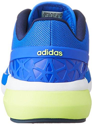 Multicolor Zapatillas adidas para Hombre Flow Multicolor Cloudfoam Aq1313 qx1wv87p
