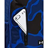 Under Armour Unisex Roland Backpack, American Blue
