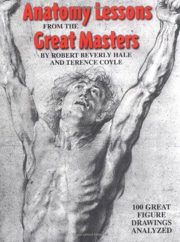 master anatomy - 2
