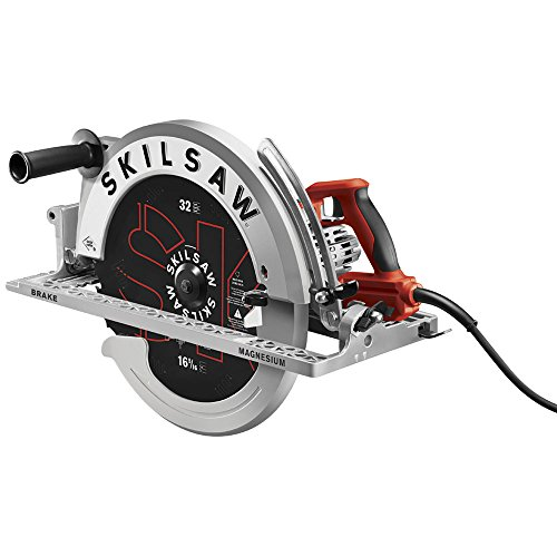 Buy all types of saws
