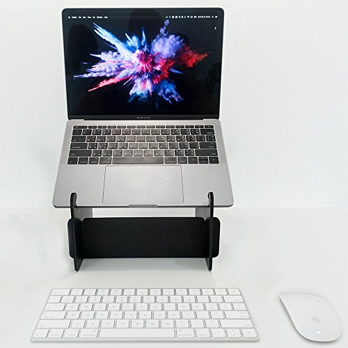 Portable Wireless Notebook - 6