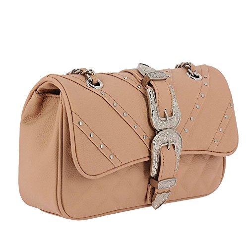 Piel Bolso Para Asas de Mujer Mia de Bag XqwZ1Z