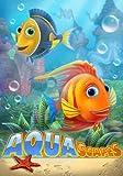 Aquascapes [Download]