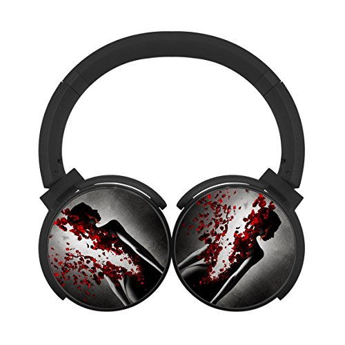 Special Nose Art (Special style Lightweight Sport Wireless Casual Noise-canceling Body Art)