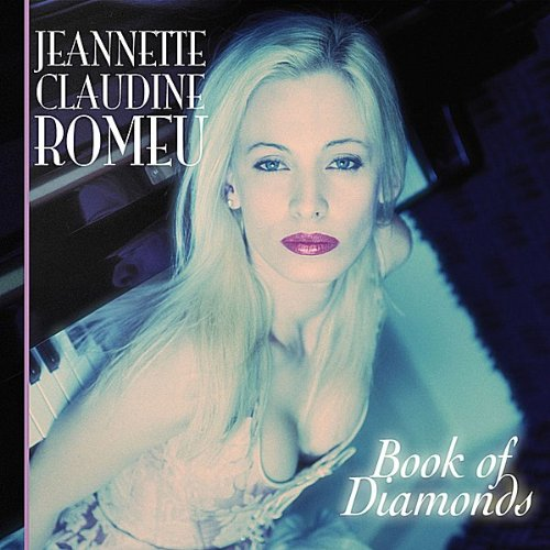 book-of-diamonds