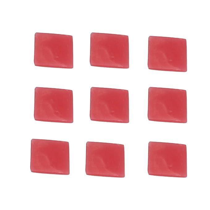 Pintura Diamante de BaZhaHei, 20 Piezas de Herramientas de Pintura Diamante 5D DIY Diamante Pintura Accesorios Diamante Cro del Point drill tool 20 sets de ...