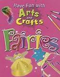 Fairies, Rita Storey, 1599208989