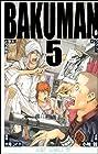 バクマン。 第5巻