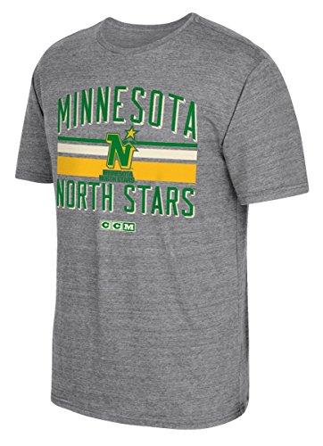 Minnesota North Stars CCM