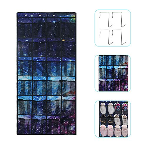 BSTC Organizer Pockets Hanging Organizers product image