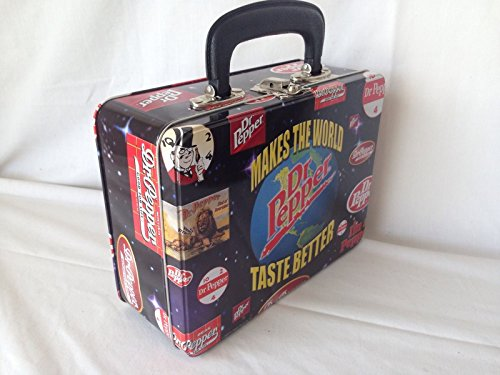 metal-tin-lunch-box-dr-pepper-makes-the-world-taste-better