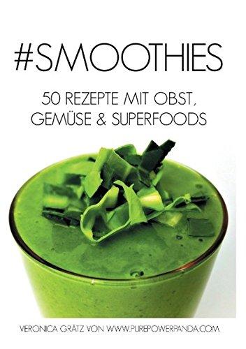 smoothies-50-rezepte-mit-obst-gemse-superfoods