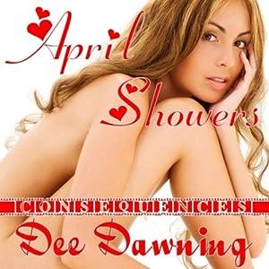 April Showers Audiobook