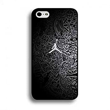coque iphone 6 nike air